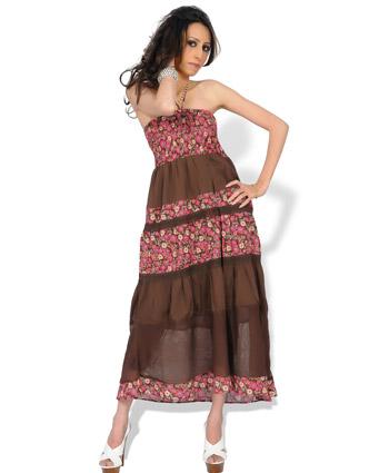 Designer Maxi Dresses | Shop Maxi Dresses Online