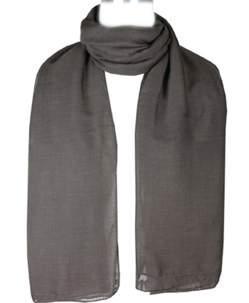 LADIES SHAWLS AND SCARF   :   VISCOSE