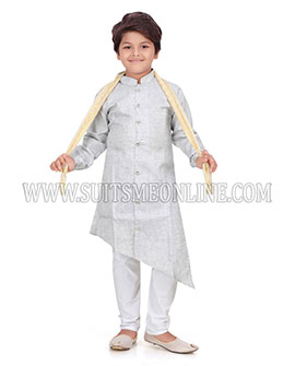 /product/BOYS/BOY'S SUITS/SMBY0267