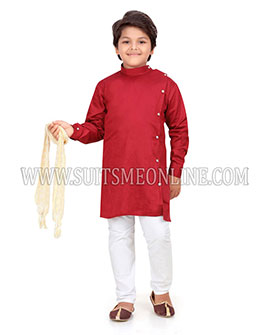 /product/BOYS/BOY'S SUITS/SMBY0268