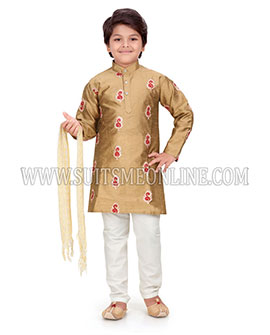 /product/BOYS/BOY'S SUITS/SMBY0269