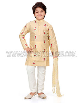 /product/BOYS/BOY'S SUITS/SMBY0270