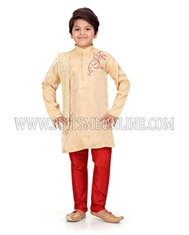/product/BOYS/BOY'S SUITS/SMBY0271