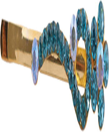 SMJHPN047