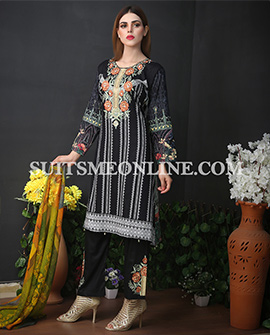 /product/WOMEN APPAREL/WOMEN SUITS/SML5392