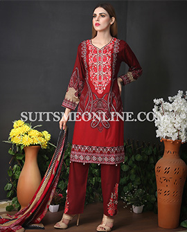 /product/WOMEN APPAREL/WOMEN SUITS/SML5393