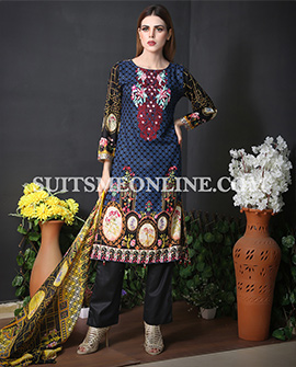 /product/WOMEN APPAREL/WOMEN SUITS/SML5395