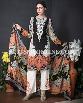 /product/WOMEN APPAREL/WOMEN SUITS/SML5397