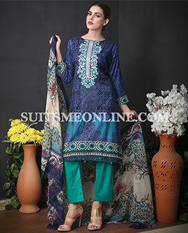 /product/WOMEN APPAREL/WOMEN SUITS/SML5398