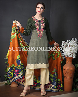 /product/WOMEN APPAREL/WOMEN SUITS/SML5399