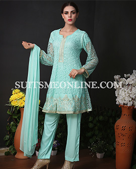 /product/WOMEN APPAREL/WOMEN SUITS/SML5400
