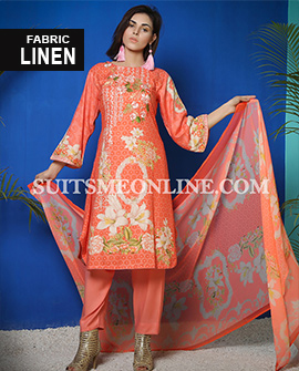 /product/WOMEN APPAREL/WOMEN SUITS/SML5467