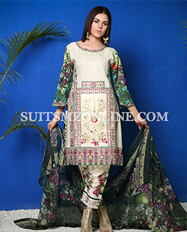 /product/WOMEN APPAREL/WOMEN SUITS/SML5435