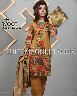 /product/WOMEN APPAREL/WOMEN SUITS/SML5853