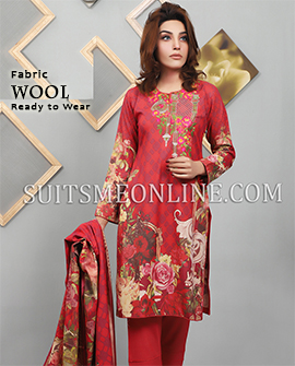 /product/WOMEN APPAREL/WOMEN SUITS/SML5854