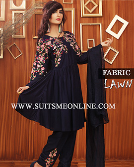 /product/WOMEN APPAREL/WOMEN SUITS/SML5732