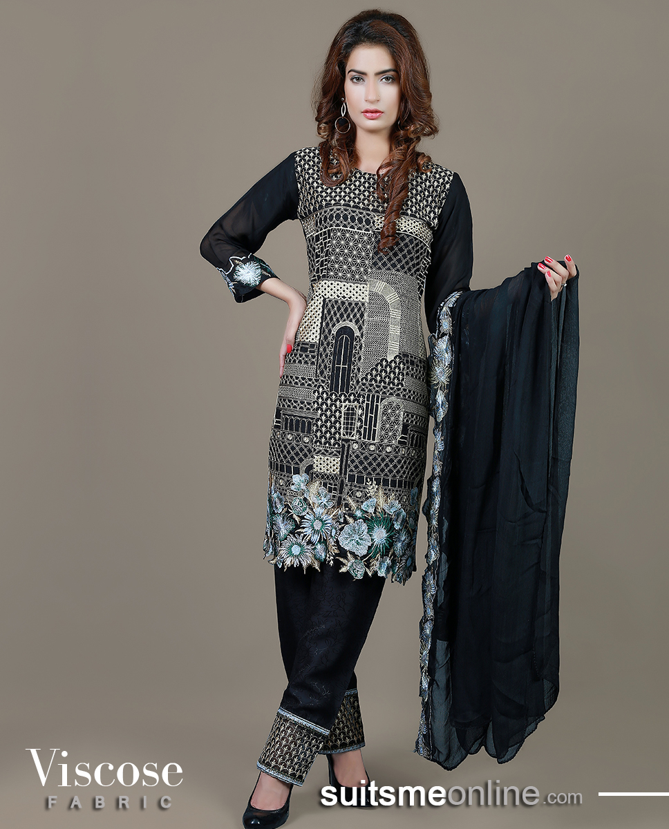 /product/BRANDS/TAMANNA CASUAL/SML5763